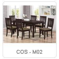 COS - M02
